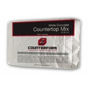[ZCF.WH.WCM-002] White Countertop Mix 50 lb