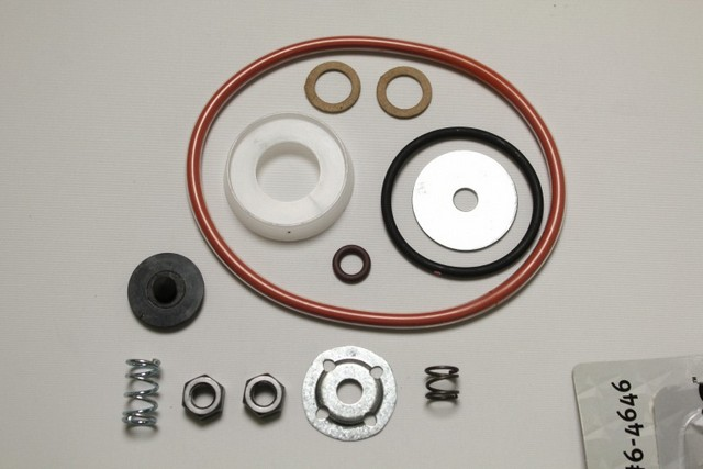 Chapin Xtreme Seal and Gasket Kit