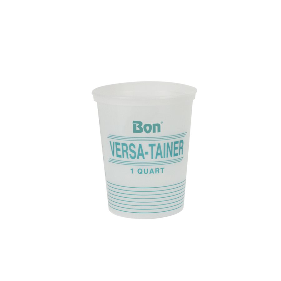 Bon 1 qt/32 oz Mix & Measure Cup