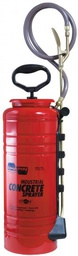 [CHA.SP.1949] Chapin Icon 3.5 gal Industrial Sprayer