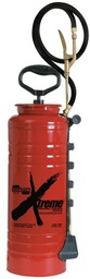 [CHA.SP.19049] Chapin Xtreme 3.5 gal Industrial Sprayer