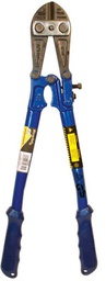 Toolway Bolt Cutter