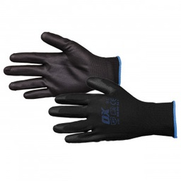 Ox PU Flex Gloves
