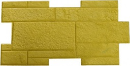 "[WLT.ST.WFL-24A] Walt Tools Stone 24"" (A) Wall Form Liner"