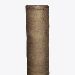 [BAR.WH.BURLAP] Burlap Heavy Duty (7 oz) 6' x 300'