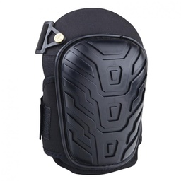 [OXT.<2.S242006] Ox Soft Gel Knee Pads