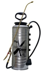 [CHA.SP.19069] Chapin Xtreme 3.5 gal Stainless Steel Industrial Sprayer