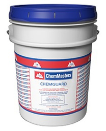 [CHM.WH.CG] ChemMasters ChemGuard 5 gal Penetrating Guard