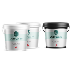 LabSurface LABPOX 30 Epoxy