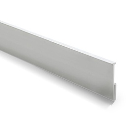 [ZCF.WH.SPB-001] Z Poolform Square Edge Backing