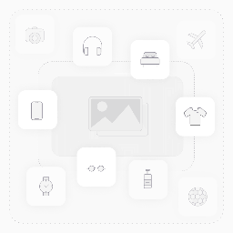 TWXpert 8mil Nitrile Gloves 50pc